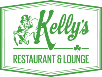 Kelly S Restaurant Milton Freewater